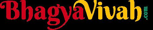 Bhagyavivah